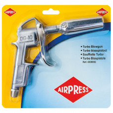 Airpress Blaaspistool Turbo 4300002