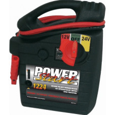 Powerstart Starthulp PS-1224E