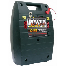 Powerstart Starthulp PS-1224HD-E