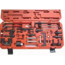 Automotive Tools Timing Kit VAG AT1144